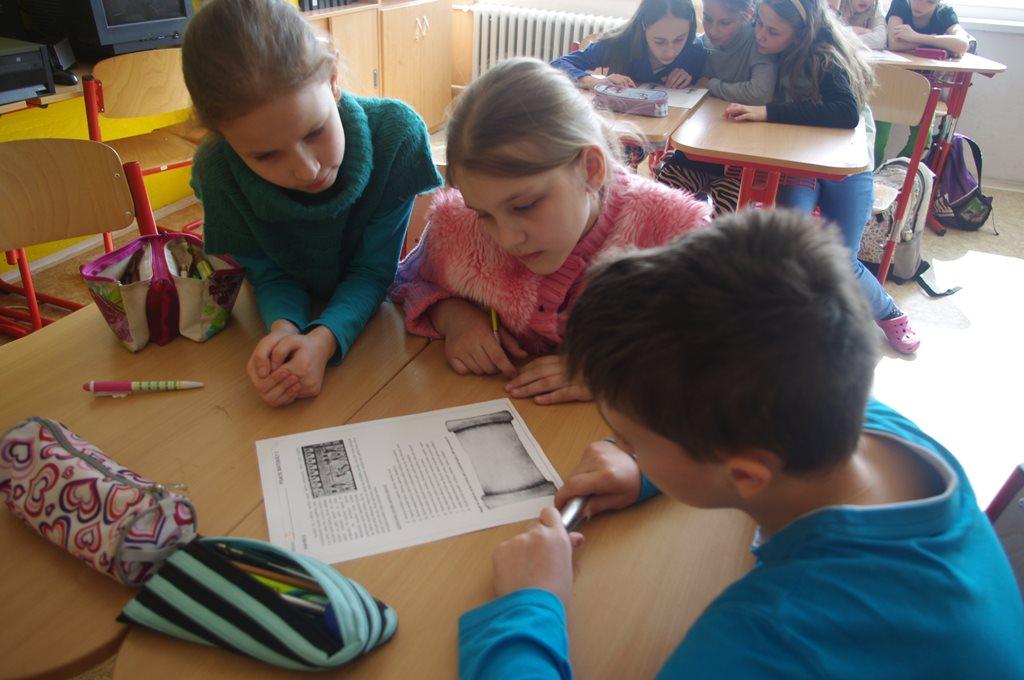 literarnykvizprepiatakov2014-foto06