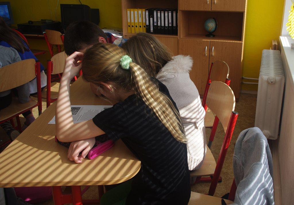 literarnykvizprepiatakov2014-foto08