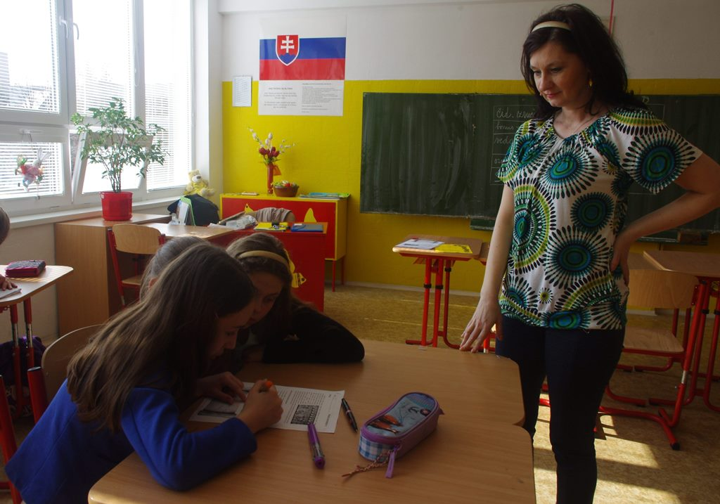 literarnykvizprepiatakov2014-foto11
