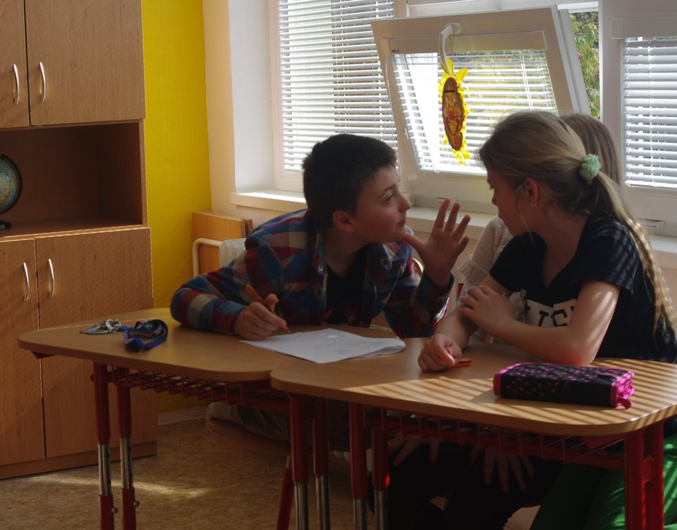 literarnykvizprepiatakov2014-foto16