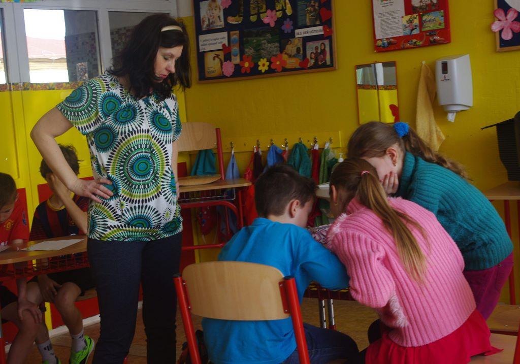 literarnykvizprepiatakov2014-foto17