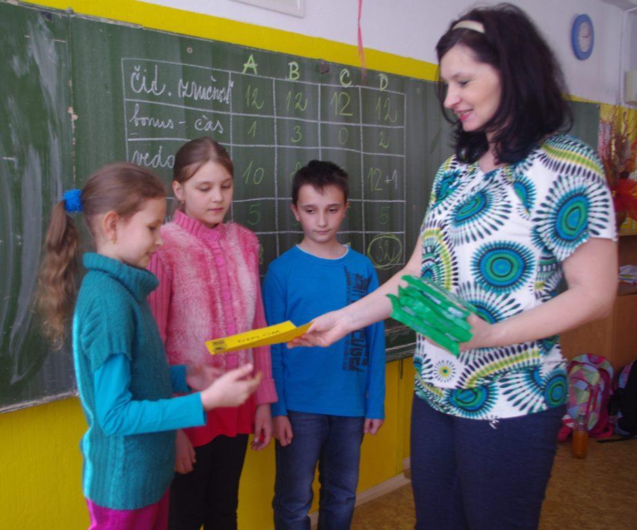 literarnykvizprepiatakov2014-foto22