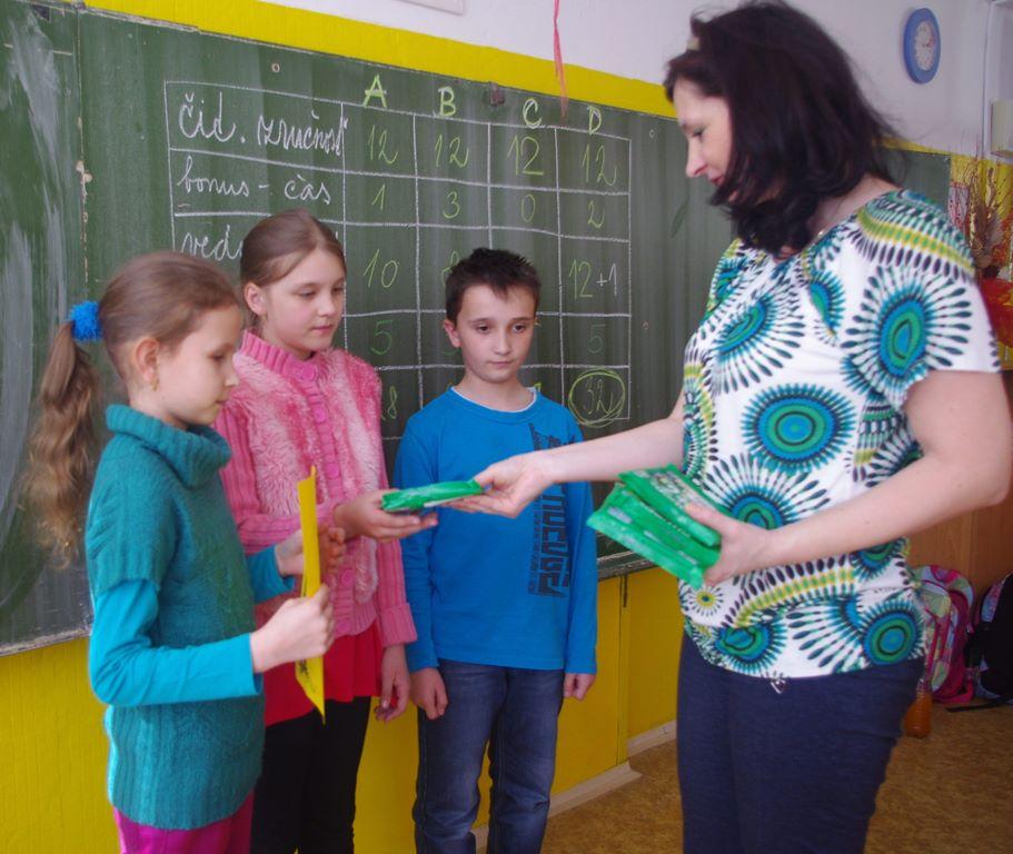 literarnykvizprepiatakov2014-foto23
