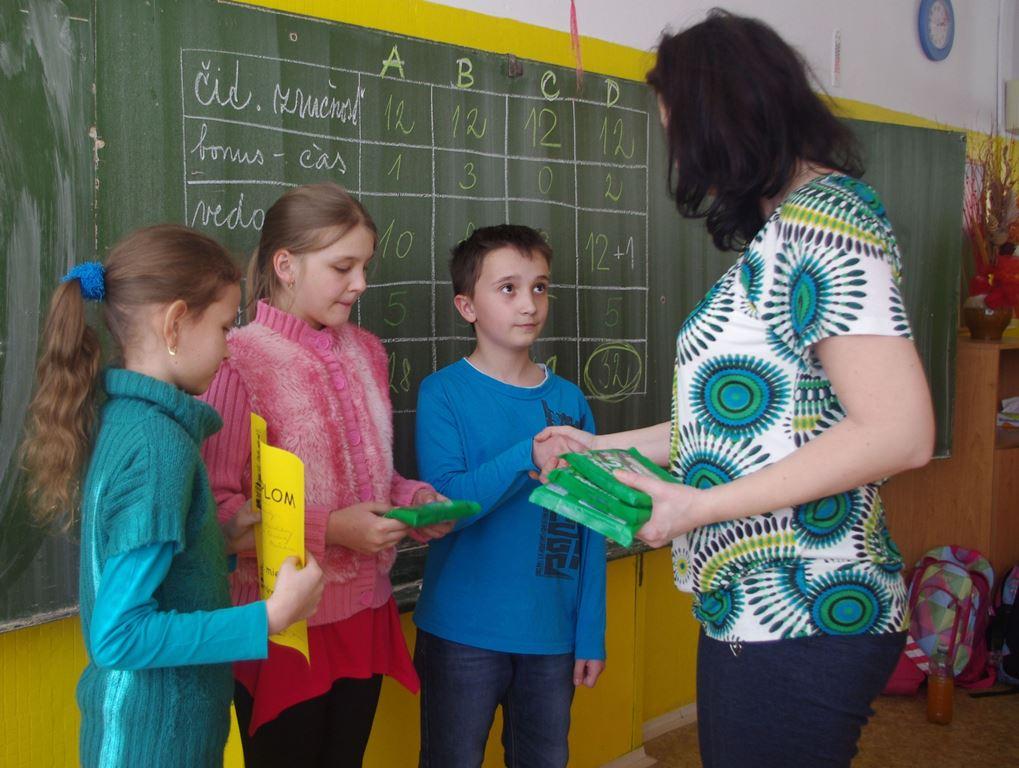 literarnykvizprepiatakov2014-foto24