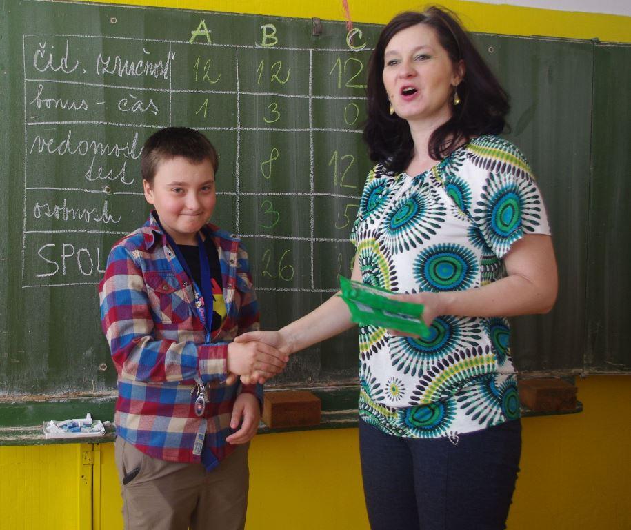 literarnykvizprepiatakov2014-foto27