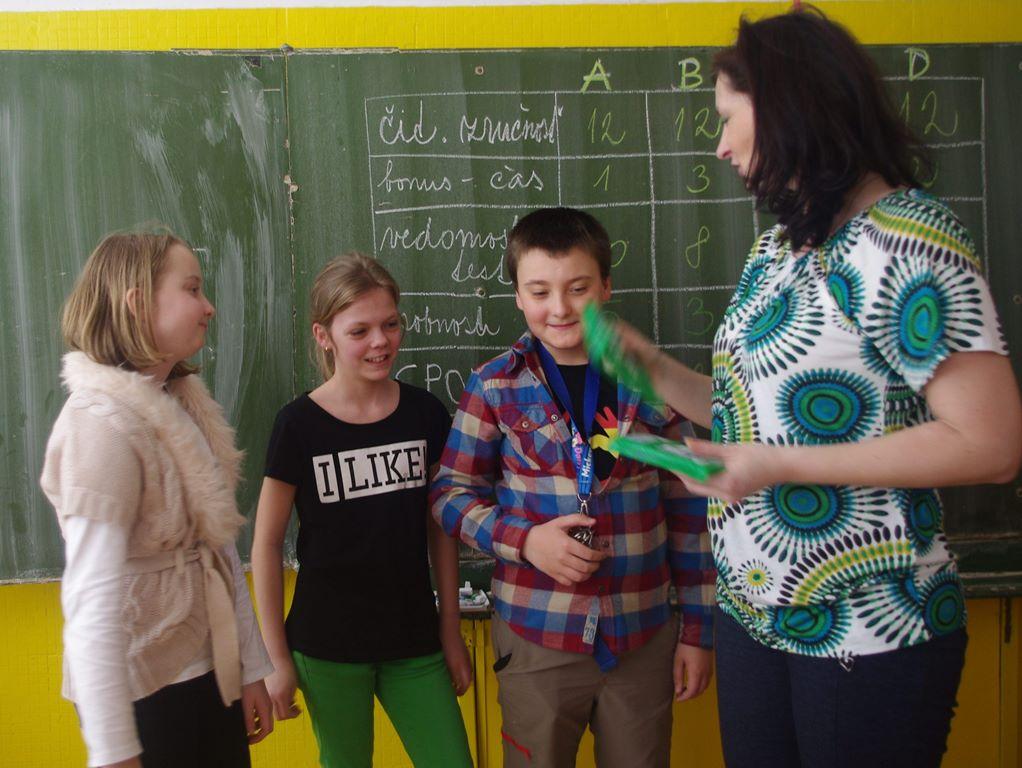 literarnykvizprepiatakov2014-foto28