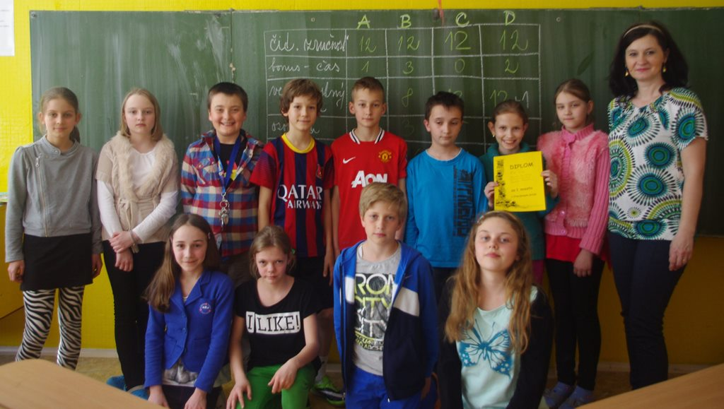 literarnykvizprepiatakov2014-foto32