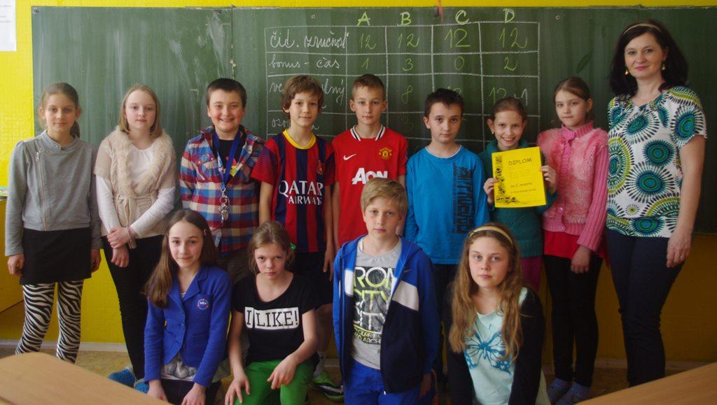 literarnykvizprepiatakov2014-foto33