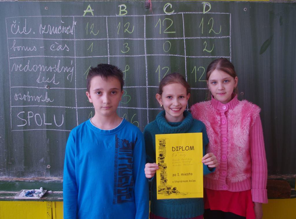 literarnykvizprepiatakov2014-foto34
