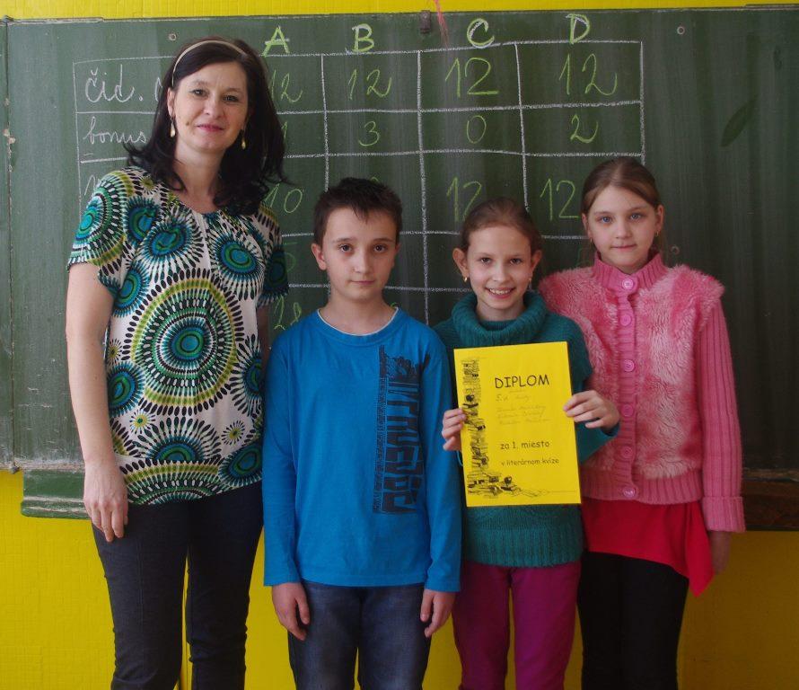 literarnykvizprepiatakov2014-foto35