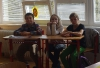 literarnykvizprepiatakov2014-foto03