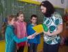 literarnykvizprepiatakov2014-foto21