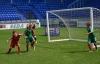 mcdonald-s-cup--2816-29_r2041 (1)