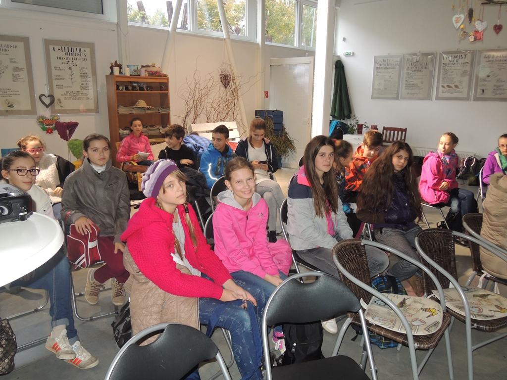 ZŠ-WorkshopKE-20.10.2015-01