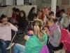 ZŠ-WorkshopKE-20.10.2015-02