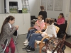 ZŠ-WorkshopKE-20.10.2015-03